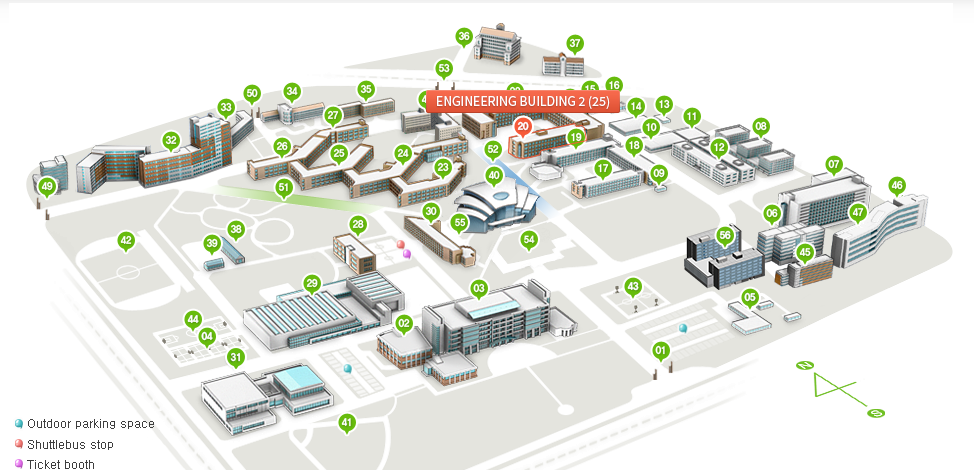 enc_campus_map